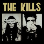 THE KILLS – No Wow