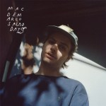 MAC DEMARCO – Salad Days
