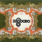 EL GOODO – El Goodo