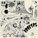 THE LOOKERS – The Lookers