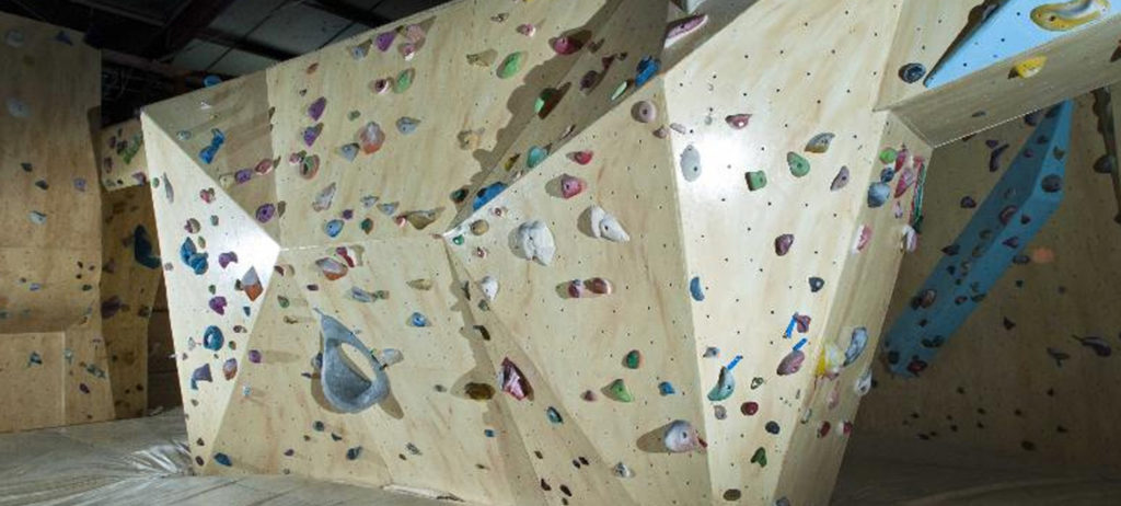 salle d escalade bloc trotters annecy