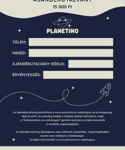 planetino_utalvany15000