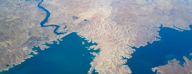 Aerial_view_of_Mosul_Dam-650x250