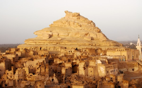 Best Things to do in Egypt