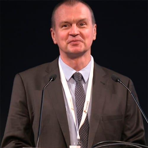 OPEN PROFILE DR. MIKHAIL A. LEBEDEV