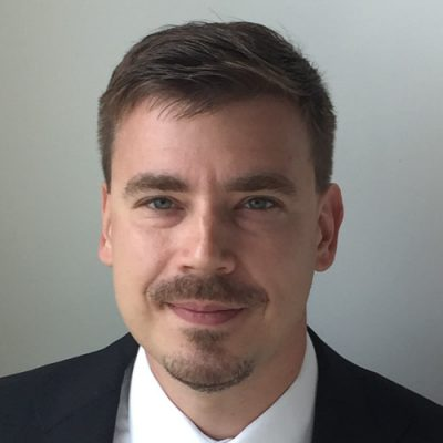41 -Marton Toth, PhD