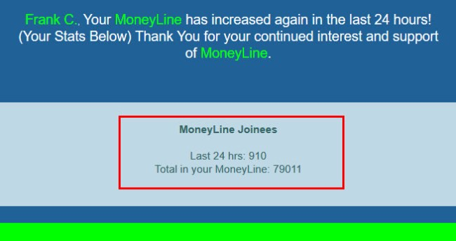 moneyline-frank-calabro-jr