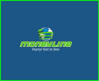 moneyline frank calabro jr