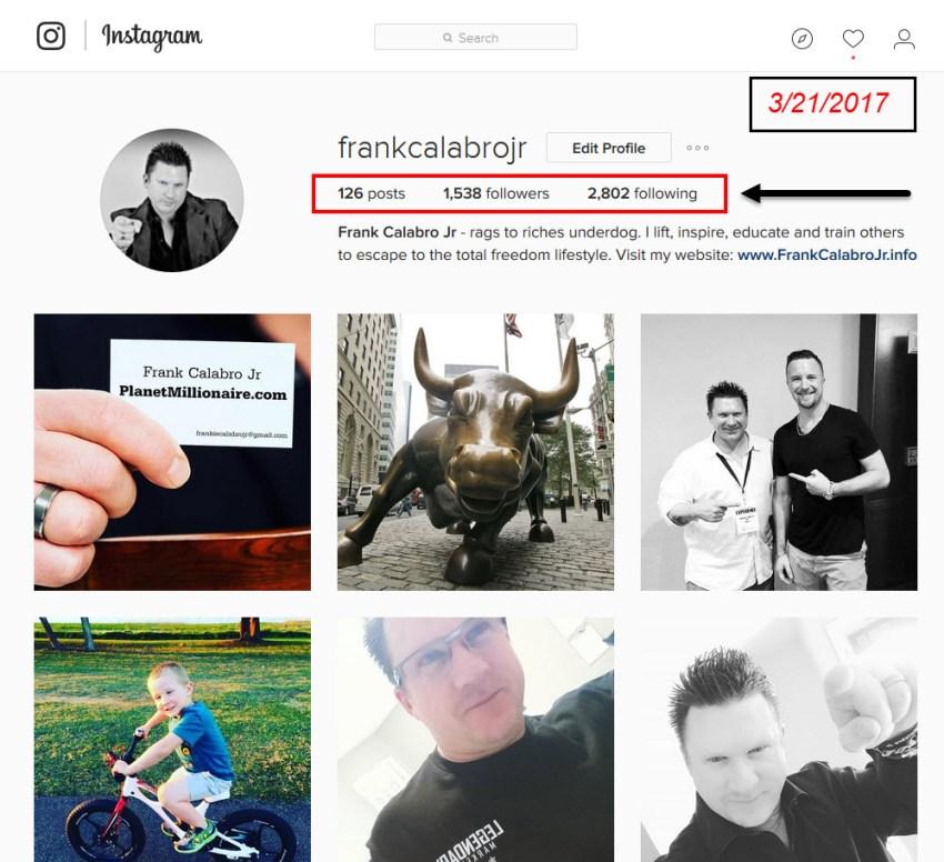 instagram-frank-calabro-jr