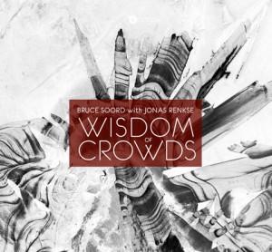 Wisdom-of-Crowds-300x278