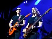 Joe Satriani, IndigO2, 18 June 2013