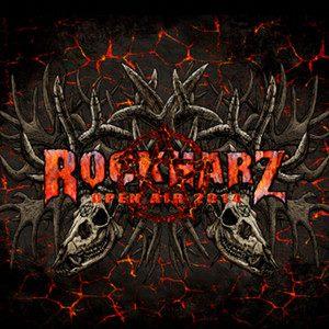 Rockharz Open Air 2014