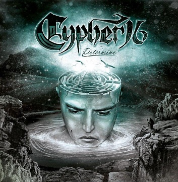 cypher16