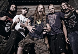 battlecross band photo 2013 1