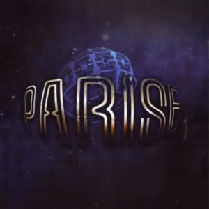 parise parise1 album cover