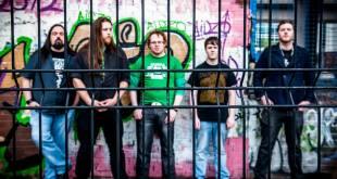 Astralnaut + Bad Boat + Crafty Fuzz + Altus – Voodoo, Belfast – Friday September 6