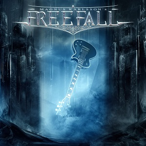 MAGN-KARLS-FreeFal-COVER