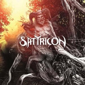 Satyricon-album-2013