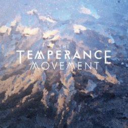 TTM cover
