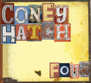 coney-hatch-four