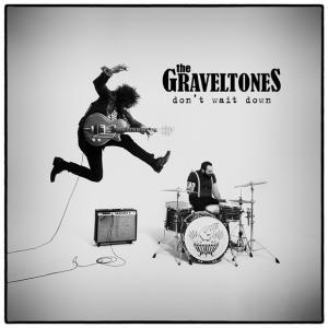 graveltones cover