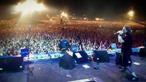 ugly kid joe - polish woodstock pic 1
