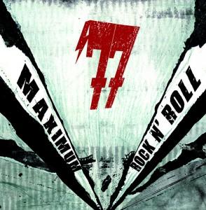 77 art