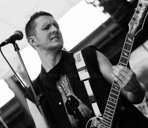 Altus - Dave Brady