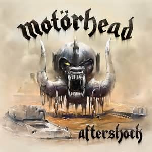 Motorhead-Aftershock1