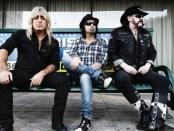 Motörhead reschedule UK tour dates
