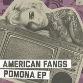 Pomona-EP