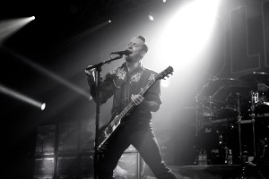 Volbeat4