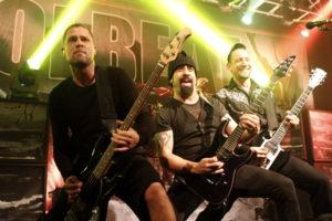 Volbeat9