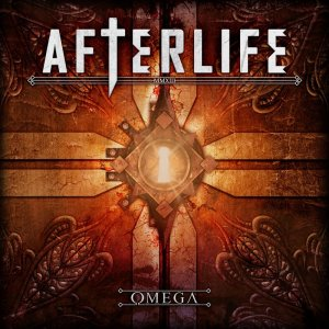 Afterlife-Omega2