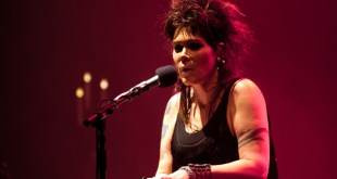 Beth Hart photos – 18th November 2013