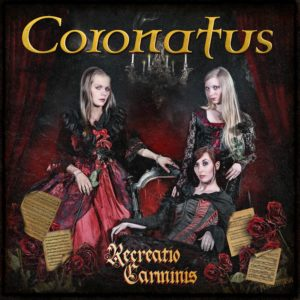 Coronatus_RecreatioCarminis_MASCD0827