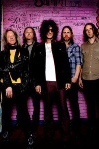 Venrez - Band Photo