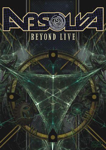 absolva_beyondlive_dvd_cover_web