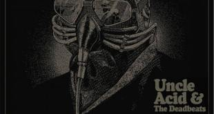 Black Sabbath – Odyssey Arena, Belfast – 12 December 2013