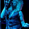 Michael Monroe – Cathouse Glasgow Review
