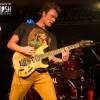 Photos of Druganaut at Hard Rock Hell VII
