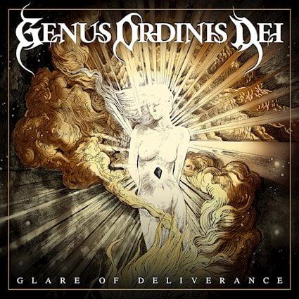 Genus Ordinis