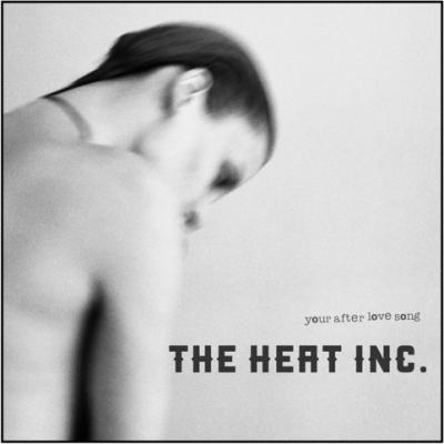 The Heat Inc.