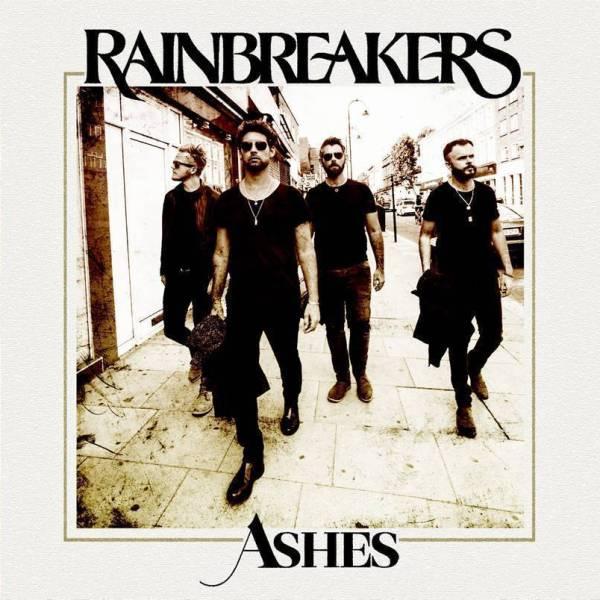 Rainbreakers