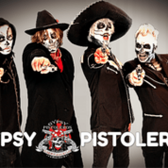 This image has an empty alt attribute; its file name is Gypsy-Pistoleros-2-band.png