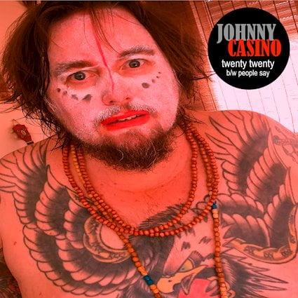 Johnny Casino