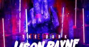 Jason Payne