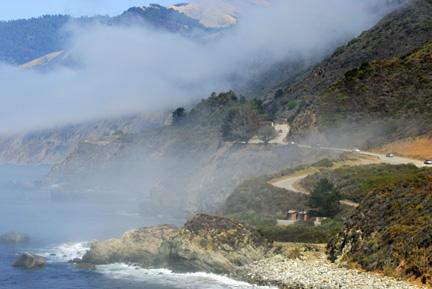 cali-coast01.jpg