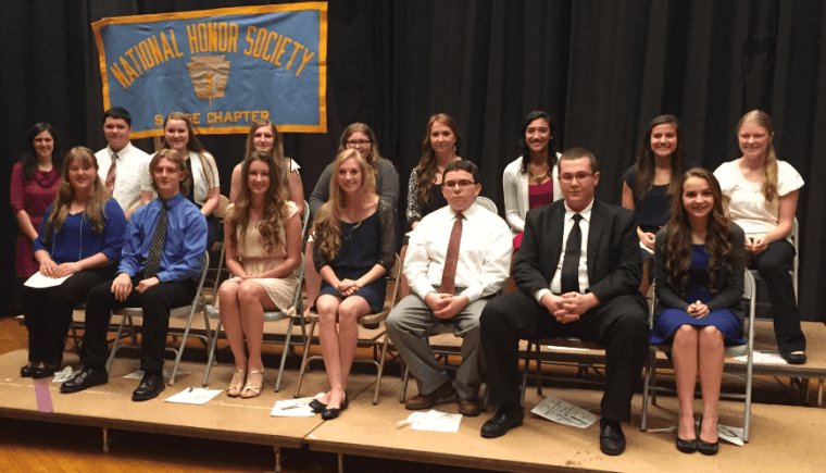 2014-11-20 14_11_43-NHS Induction 2014 - Windows Photo Viewer
