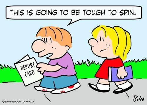 boy_report_card_tough_spin
